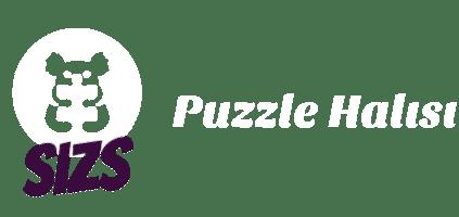 Sizs - Puzzle Halısı